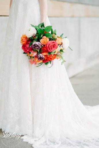 Leslie_bridals_17(int)-101