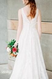 Leslie_bridals_17(int)-103