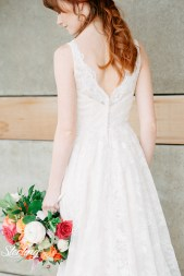 Leslie_bridals_17(int)-104