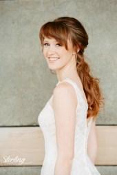 Leslie_bridals_17(int)-107