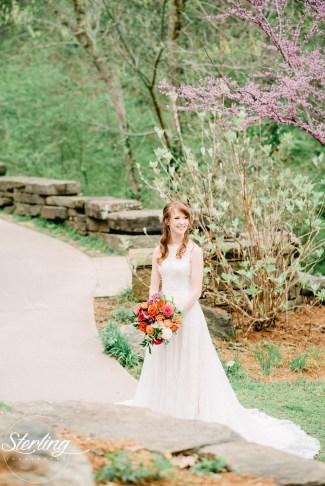 Leslie_bridals_17(int)-11