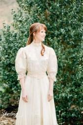 Leslie_bridals_17(int)-110