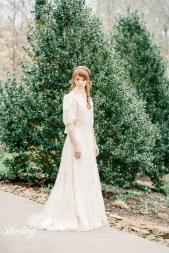 Leslie_bridals_17(int)-113