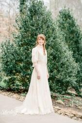 Leslie_bridals_17(int)-114