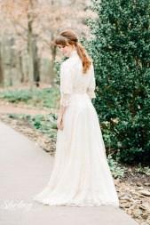 Leslie_bridals_17(int)-120