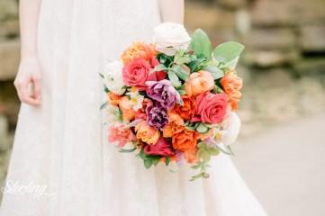 Leslie_bridals_17(int)-20