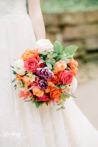 Leslie_bridals_17(int)-21