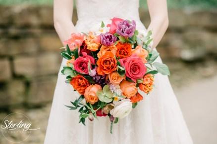 Leslie_bridals_17(int)-22