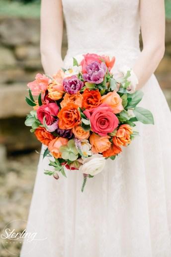 Leslie_bridals_17(int)-23