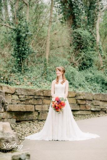 Leslie_bridals_17(int)-26
