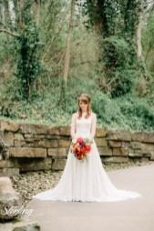 Leslie_bridals_17(int)-27