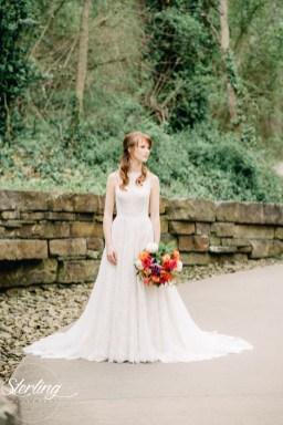 Leslie_bridals_17(int)-28