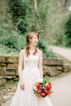 Leslie_bridals_17(int)-31