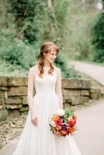 Leslie_bridals_17(int)-32