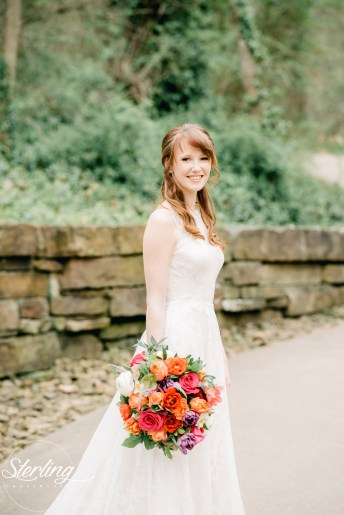 Leslie_bridals_17(int)-33