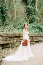 Leslie_bridals_17(int)-35