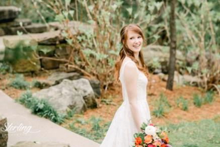 Leslie_bridals_17(int)-42