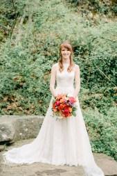 Leslie_bridals_17(int)-45