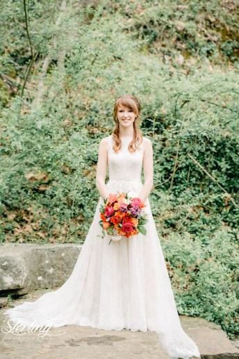 Leslie_bridals_17(int)-46