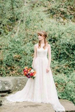 Leslie_bridals_17(int)-48