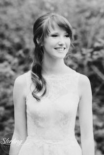 Leslie_bridals_17(int)-52
