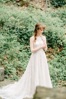 Leslie_bridals_17(int)-60