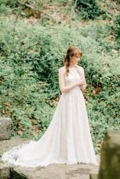 Leslie_bridals_17(int)-61