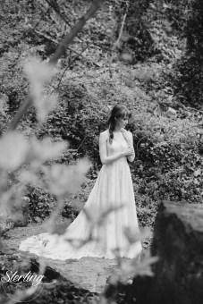 Leslie_bridals_17(int)-63