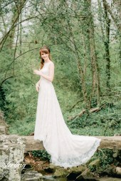 Leslie_bridals_17(int)-65