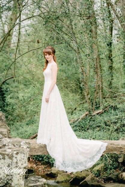 Leslie_bridals_17(int)-68