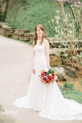 Leslie_bridals_17(int)-7
