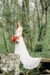 Leslie_bridals_17(int)-71