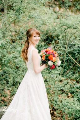 Leslie_bridals_17(int)-74