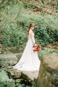 Leslie_bridals_17(int)-79