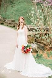 Leslie_bridals_17(int)-8