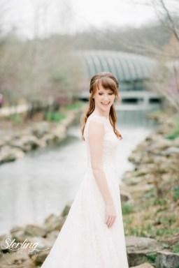 Leslie_bridals_17(int)-90