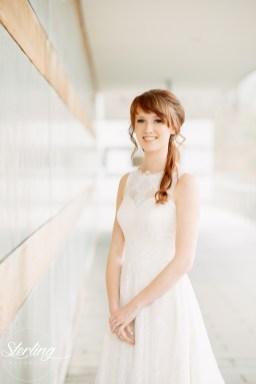 Leslie_bridals_17(int)-92