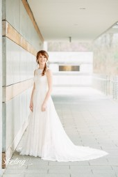 Leslie_bridals_17(int)-93