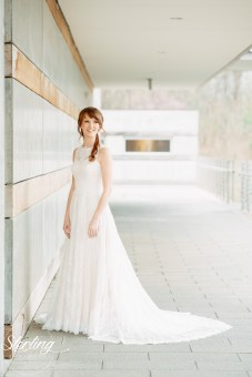Leslie_bridals_17(int)-93