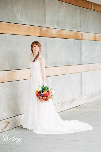 Leslie_bridals_17(int)-98