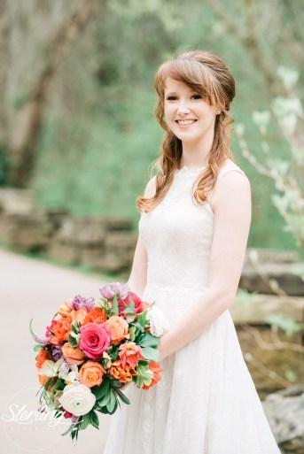 Leslie_bridals_17(int)