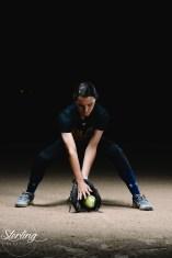 Reagan_Softball16(int)-105