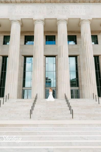 Savannah_bridals(int)-101