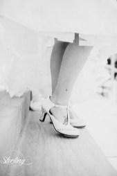 Savannah_bridals(int)-108