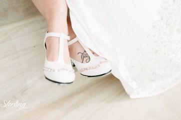 Savannah_bridals(int)-113