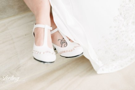 Savannah_bridals(int)-113