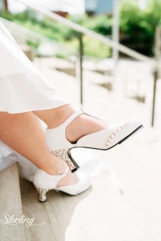 Savannah_bridals(int)-114