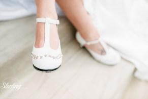 Savannah_bridals(int)-116
