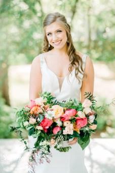 Savannah_bridals(int)-13