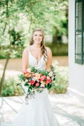 Savannah_bridals(int)-16